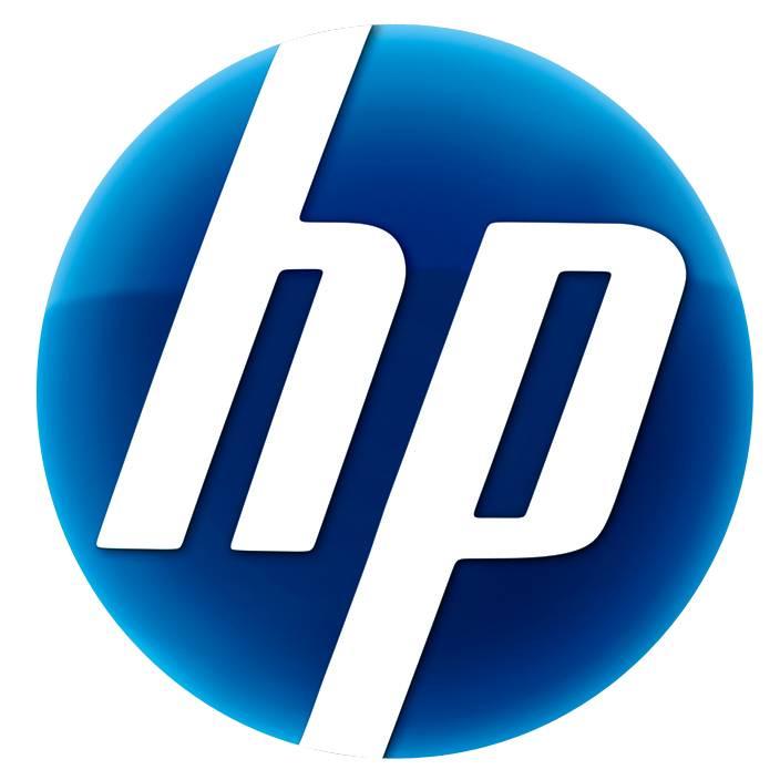 cartouche encre HP Hyères