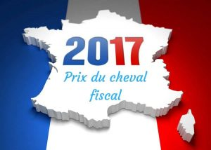 prix cheval fiscal carte grise hyeres