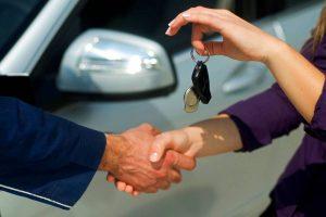 Comment déclarer après une vente la cession de son véhicule à Hyères dans le var