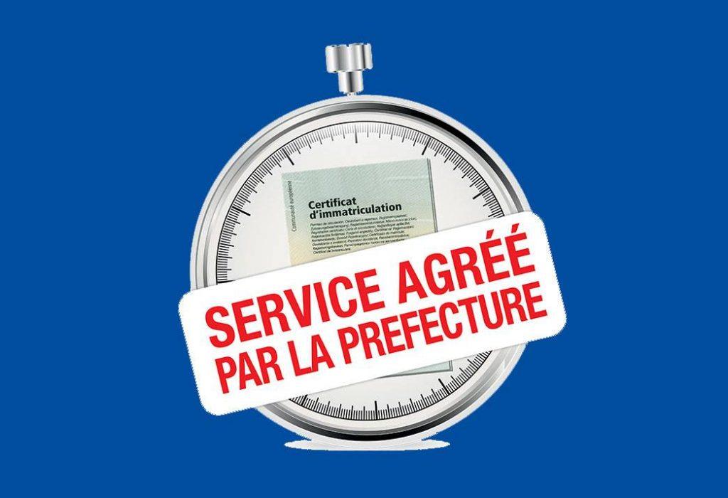 Le service de CARTE GRISE MINUTE à Hyères fini les prises de tête sur internet !
